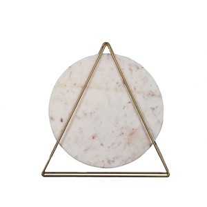 TRIANGLE LAMP S