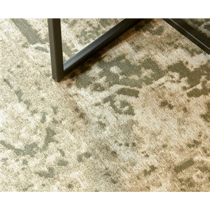 FALCO CARPET GREEN 240X170