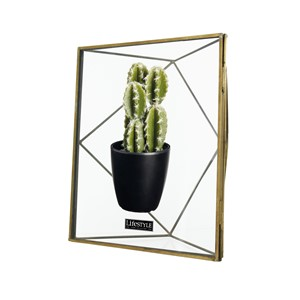 LUCERO PHOTO FRAME M