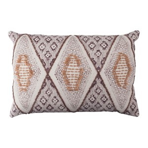 NICKIE PILLOW 60X40