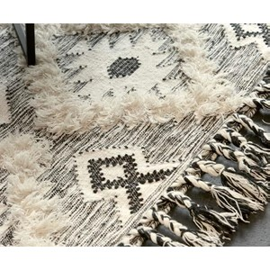 ANARU CARPET 240X170