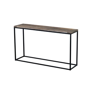 MADRID SIDE TABLE 140X35X80