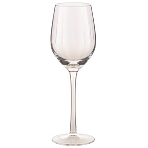 MOSCOW WINEGLASS S