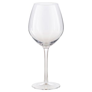 MOSCOW WINEGLASS L