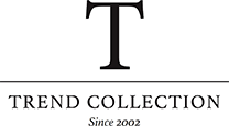 Trend Collection AS